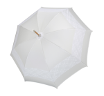 Doppler Manufaktur - Parasol ślubny Wedding Classic