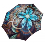 Doppler Manufaktur - Parasol Elegance Boheme Bloom