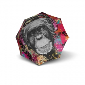 Parasol  Art Collection MONKEY