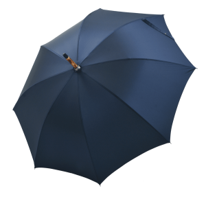 Doppler Manufaktur - Parasol Kongo Oxford