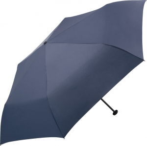 Parasol FARE® Mini Only95 Ochrona UV (kolory)