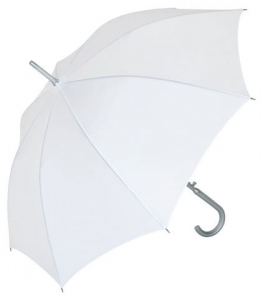 Parasol ślubny FARE Lightmatic