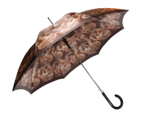 Parasol damski DOPPLER Fashion Batik OUTLET